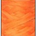 Pomarančová