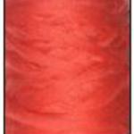 Melír pr. biela a sýta červená