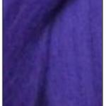Žiarivá fialová