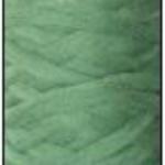 Zelená šedá